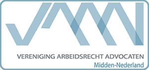Vereniging Arbeidsrecht Advocaten Midden Nederland