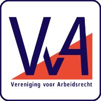 Vereniging Voor Arbeidsrecht